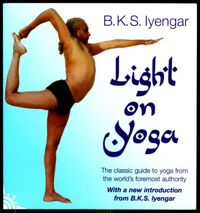 Light_on_yoga_size
