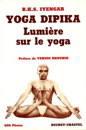 Lumiere_sur_le_yoga_size