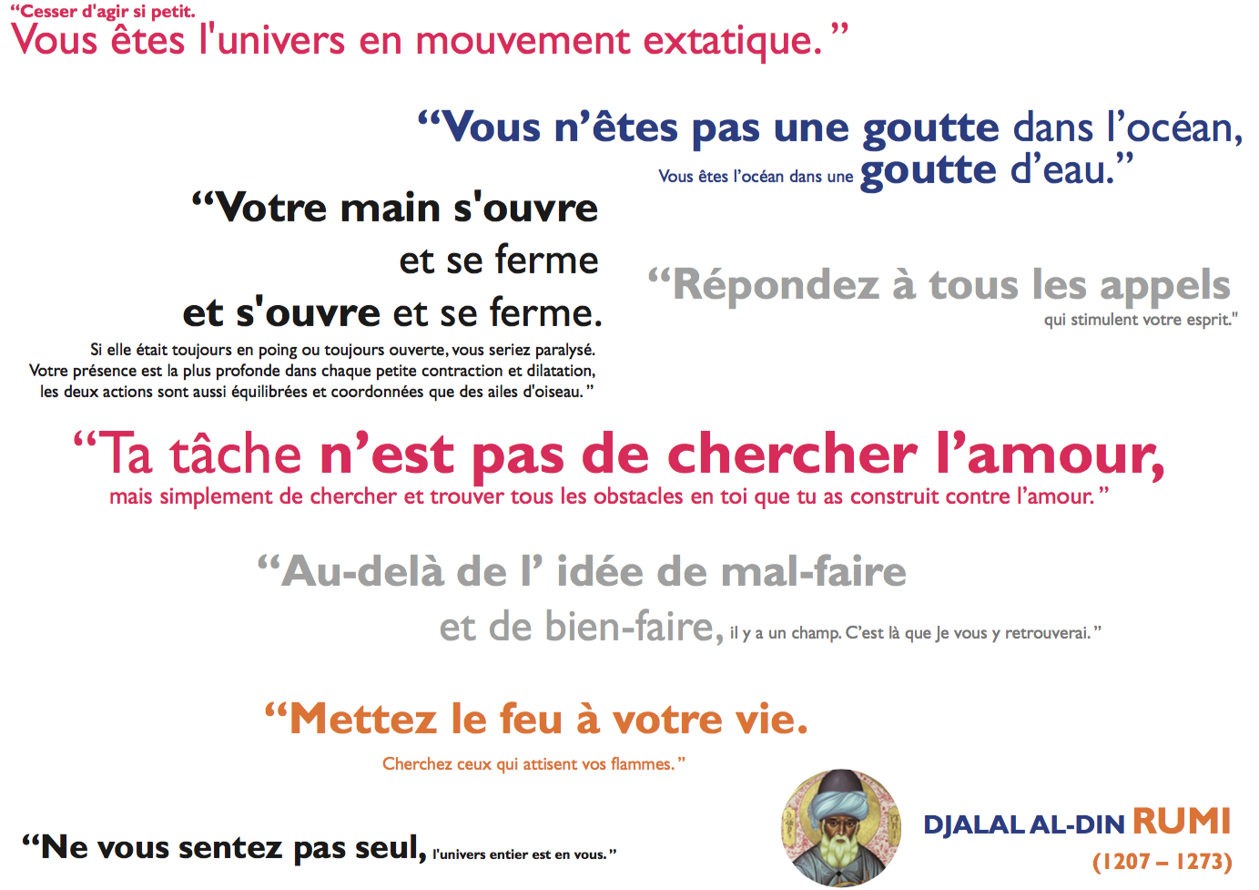 citations_fr_white